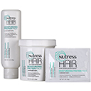 Nutress Hair Protein Conditioner Pack