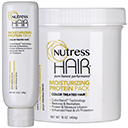 Protein Conditioner Pack FOR COLOR TREATED HAIR