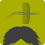 Hair regimens wizard - Dry and Brittle