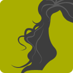 Hair regimens wizard - Weak and Fragile