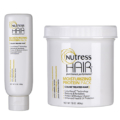 Color Treated Protein | Nutress Hair