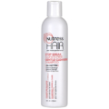 Stop Break Shampoo | Nutress Hair