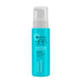 foam wrap lotion 8oz